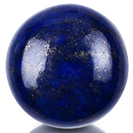 Lapis Lazuli - 34.50 carats