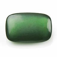 Serpentine - 12.90 carats