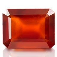 Indian Gomed - 14.70 carats