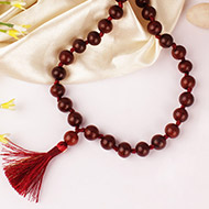 Red sandalwood Sumarni mala