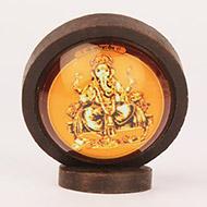 Shree Ganesh Yantra