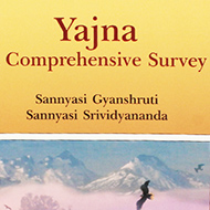 Yajna: A Comprehensive Survey