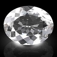 Crystal - 15.50 carats