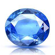 Blue Sapphire - 1.98 carats - I