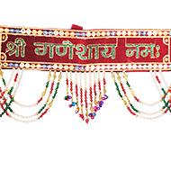 Traditional Hathi Toran