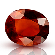 African Gomed - 5.05 carats - I
