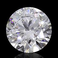 Diamond - 48 cents