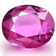 Madagascar Ruby - 2 carats