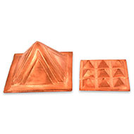 2 Layer Pyramid Set