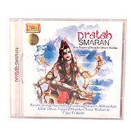 Pratah Smaran CD