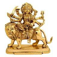 Maa Durga - I