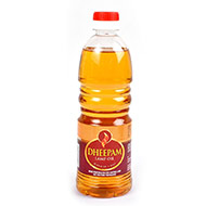 Dheepam Lamp oil - Blend of 5 oils