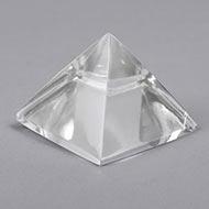 Sphatik Pyramid - II