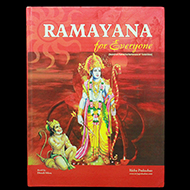 Ramayana for Everyone