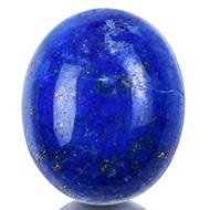 Lapis Lazuli - 6.50 carats