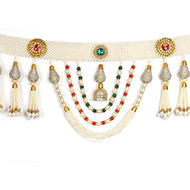 Pearl Bandarwar - Design XI