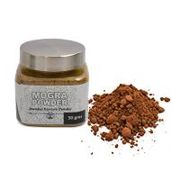 Mogra Powder