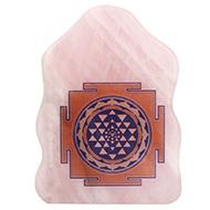 Shree Ratna Shakti yantra - I
