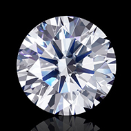 Diamond - 09 cents - II