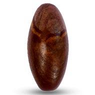 Narmada lingam - 3 inches