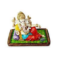 Peshwa Ganesh