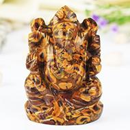 Mariyam Ganesha - 94 gms