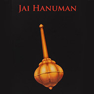 Jai Hanuman - Scintillating stories of a timeless hero