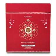 Ananta Invoke Eternal Bliss Fragrance Gift Pack - Pack of 4 Dhoop sticks