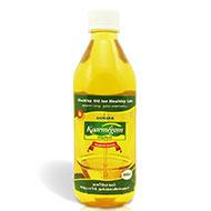 Karmegam Gingelly oil