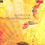 Mantras for Wealth and Prosperity