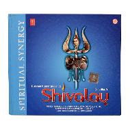 Shivalay - Shiv Bhajan