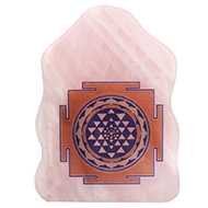 Shree Ratna Shakti yantra