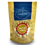 Tatva Yog Navgraha Sticks