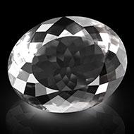 Crystal - 13.25 carats