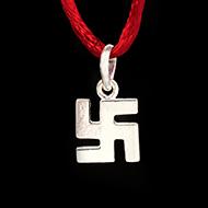 Swastik - I