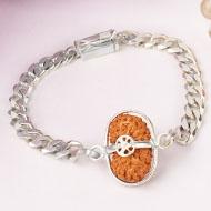 Fortune Bracelet - J