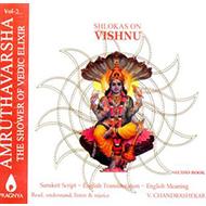 Shlokas on Vishnu