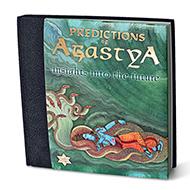 Predictions of Agastya