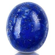 Lapis Lazuli - 5 to 6 carats