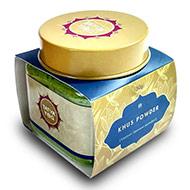 Khus Powder - Vetiver incense Powder