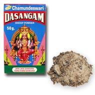 Chamundeswari Dasangam Dhoop Powder