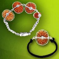 Garbh Sanskar - Medium beads