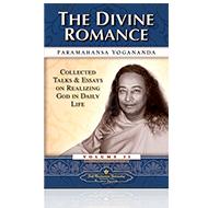 The Divine Romance - Vol. 2