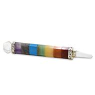 Chakra Healing Stick