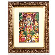 Satyanarayan Frame