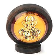 Shree Mahalakshmi Yantra