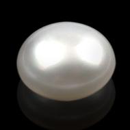 Natural Basra Pearl - 2.7