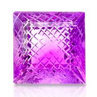 Amethyst - 7.20 carats