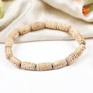 Designer Tulsi bracelet - II