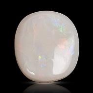 Opal - 8.65 carats